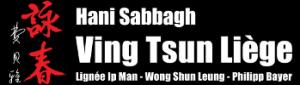 HaniSabbaghVingTsun-logo-20160530-noir-349x100